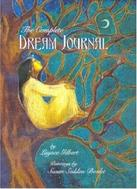 Dream Journal Dream Interpretation